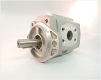 KYBギヤポンプ~ギヤポンプ・アキシャルピストンポンプ・ベーンポンプなど様々な油圧ポンプのシリーズがございますます。